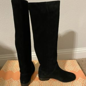 Gianni boots